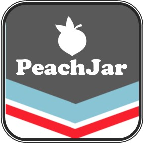 link to PeachJar school flyers