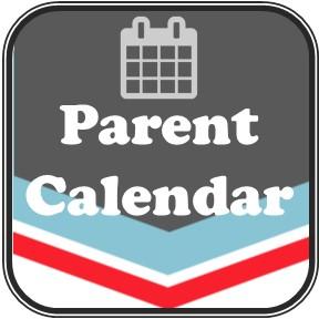link to parent calendar