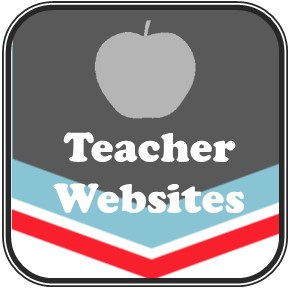 link to teacher websites