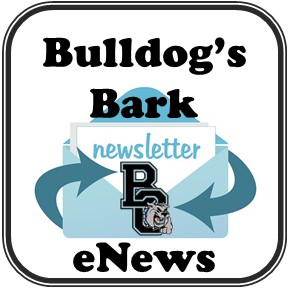 Link to Braxton Craven Middle School Newsletters