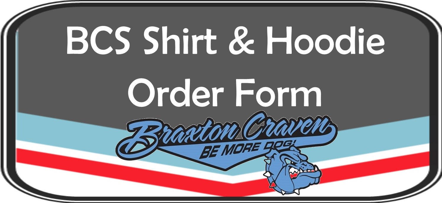 link to school shirt order form