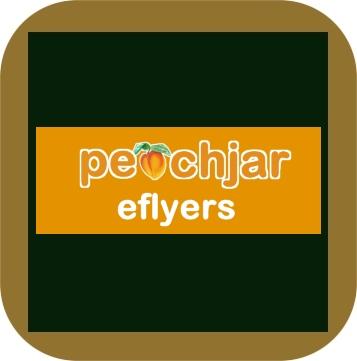 PeachJar online Flyers
