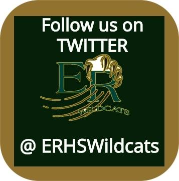 ERHS Twitter