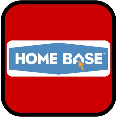 Homebase Button