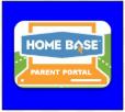 Home Base Parent Portal