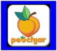 Peach Jar Flyers