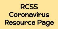 RCSS Coronavirus Resource Page