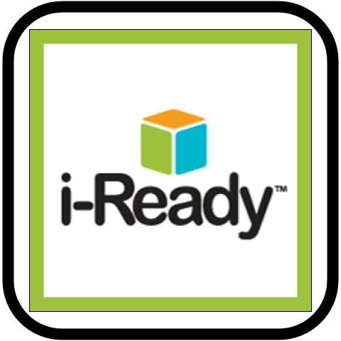 link to i-Ready login
