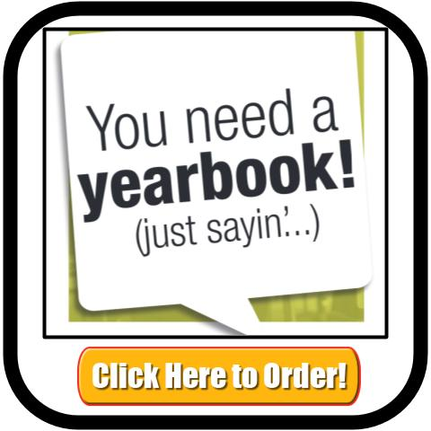 link to Yearbook Order