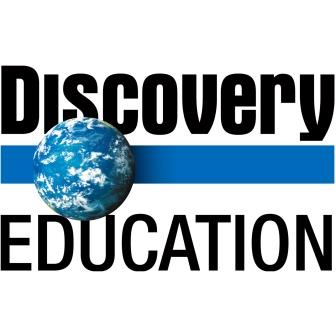 Goto Discovery Streaming