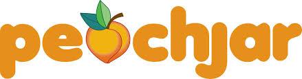 Goto Peachjar