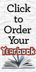 How to Order Your Yearbook