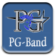 PG Band
