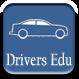 Drivers Edu Link