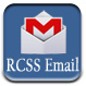 RCSS Email Link