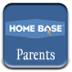Home Base Parents