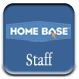 Home Base Staff