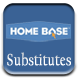 Home Base Substitutes