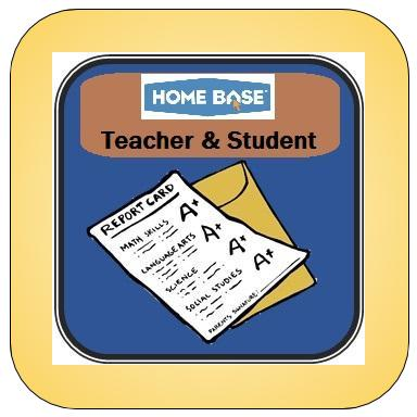 Homebase Teacher and Student