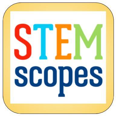 STEMscopes link