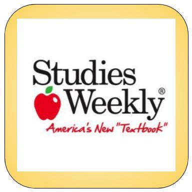 Studies Weekly Link