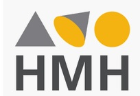 Houghton Mifflin Textbook Icon