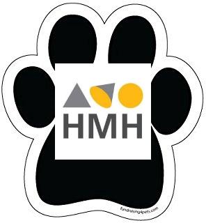HMH Icon