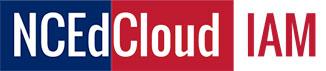NC Ed Cloud IAM