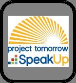 Speakup Survey