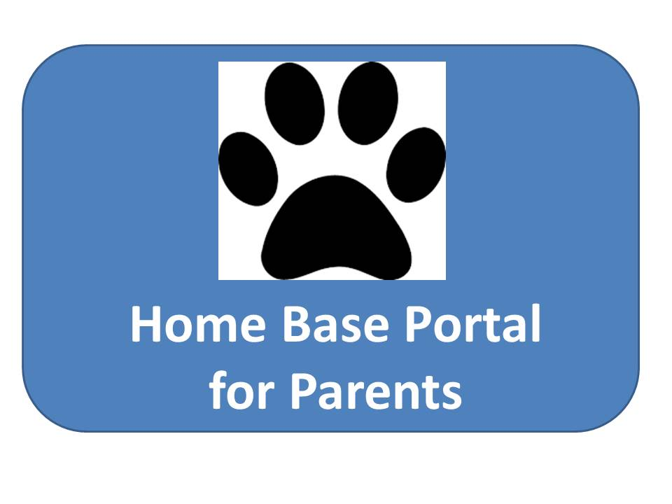 Link for Home Base Parent Portal