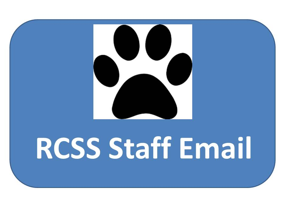 Link to RCSS Staff Email