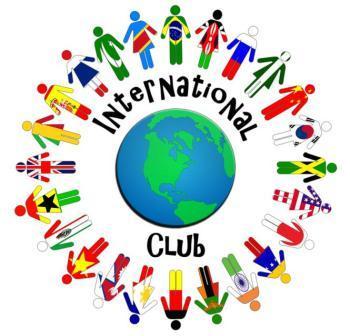 international club