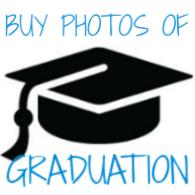 buy photos of graduation