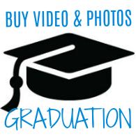 GRAD photos and video