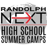 Randolph Next High School Summer Camps