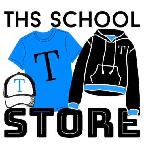 ths school store