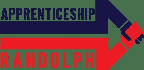 apprenticeship randolph
