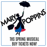 mary poppins ths spring musical buy tickets now