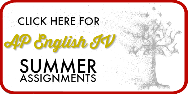 ap english 4 summer assignment
