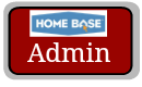 Homebase Administrators