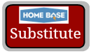 Homebase Substitute