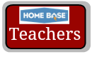 Homebase Teachers
