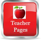 Teacher Pages Link