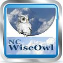 NC Wiseowl Link