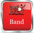 Band Link