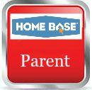 Homebase Parent Link