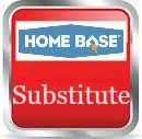 Homebase Substitute Link