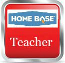 Hombase Teacher Link