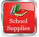 School Supplies Link