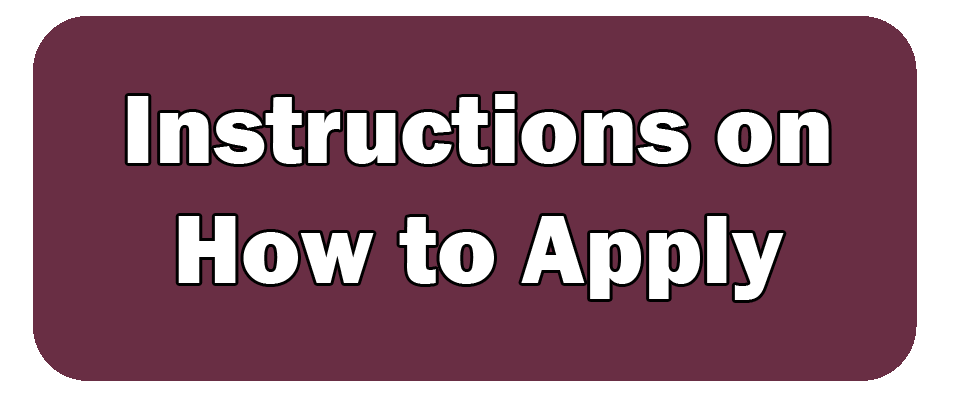 Instructions on How to Apply